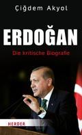 Cigdem Akyol: Erdogan ★★★★