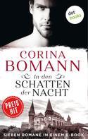 Corina Bomann: In den Schatten der Nacht ★★