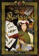 Sigrid Kraft: Ardeen: Das Kartenspiel ★★★★★