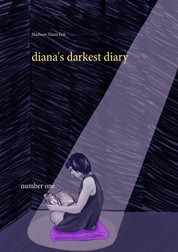 diana's darkest diary - number one