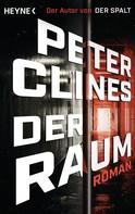 Peter Clines: Der Raum ★★★★