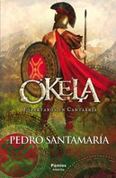 Pedro Santamaría: Okela