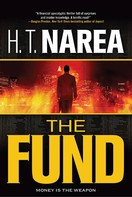 H.T. Narea: The Fund ★★★★