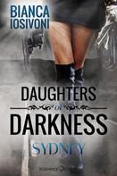 Bianca Iosivoni: Daughters of Darkness: Sydney ★★★★★