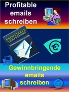 Tom Kreuzer: Profitable emails schreiben