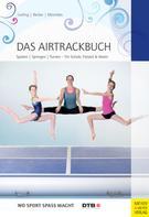 Ilona E. Gerling: Das Airtrackbuch