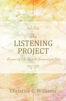Christine C. Williams: The Listening Project