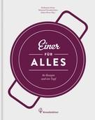 Meinrad Neunkirchner: Einer für alles ★★★
