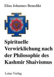 Spirituelle Verwirklichung nach der Philosophie des Kashmir Shaivismus