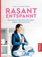 Norbert Fessler: Rasant entspannt ★★★★★