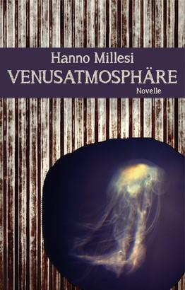 Venusatmosphäre