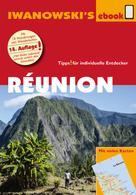 Rike Stotten: Réunion - Reiseführer von Iwanowski ★★★★★