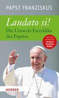 Franziskus (Papst): Laudato si ★★★★★