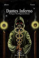 Akron Frey: Dantes Inferno Prolog
