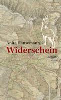 Anita Hansemann: Widerschein ★★★