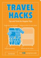 Dan Marshall: Travel Hacks ★★★★★