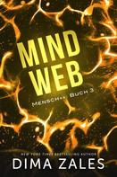 Anna Zaires: Mind Web
