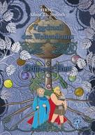 Alfons Th. Seeboth: Yggdrasil der Weltenbaum