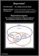 Max Insider: Depression? ★★