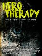 Martin Sommerdag: Hero therapy