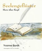 Yvonne Bordt: Seelengeflüster
