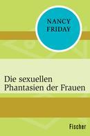 Nancy Friday: Die sexuellen Phantasien der Frauen ★★★