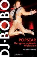 DJ BoBo: Popstar ★★★★★