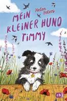Helen Peters: Mein kleiner Hund Timmy ★★★★★