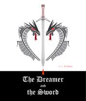 The Dreamer and the Sword