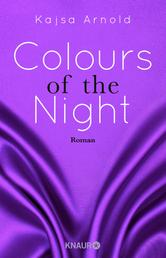 Colours of the night - Roman