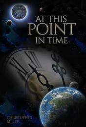 At This Point in Time - Charting the History of the Human Spirit
