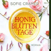 Honigblütentage - Roman