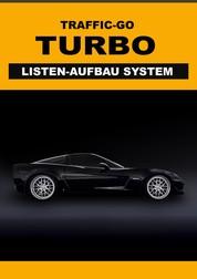 Traffic - System - Der Traffic - Go - Turbo