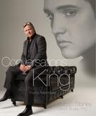 David E. Stanley: Conversations with the King
