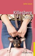 Julie Leuze: Killesberg Kiss ★★★★