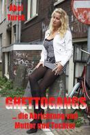 Abel Turek: Ghettogangs... und die Abrichtung von Mutter und Tochter ★★★★