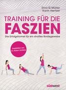 Divo G. Müller: Training für die Faszien ★★★★