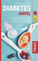 Sven-David Müller: Diabetes-Ampel
