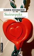 Claudia Rossbacher: Steirerpakt ★★★★★