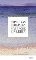 Sophie Van der Linden: Eine Nacht, ein Leben