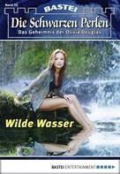 O. S. Winterfield: Die Schwarzen Perlen - Folge 12 ★★★