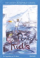 Siegrid Graunke Gruel: Ponton-Kids