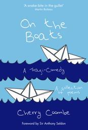 On The Boats - A Tragi-Comedy