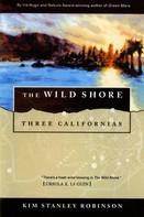 Kim Stanley Robinson: The Wild Shore