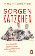 Ulrike Werner: Sorgenkätzchen ★★★★★