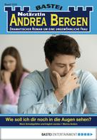 Marina Anders: Notärztin Andrea Bergen - Folge 1335 ★★★★