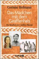 Corinne Hofmann: Das Mädchen mit dem Giraffenhals ★★