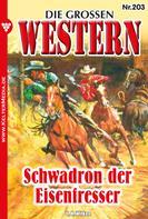 U. H. Wilken: Die großen Western 203