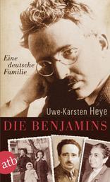 Die Benjamins - Eine deutsche Familie