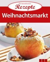 Weihnachtsmarkt - Die beliebtesten Rezepte